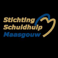 Stichting Schuldhulp Maasgouw